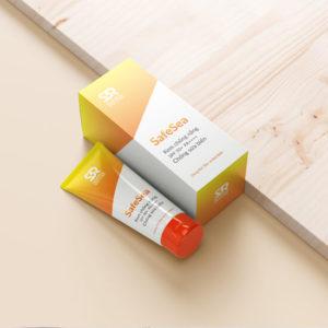 box tube3 2